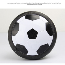 football ball toy sport,outdoor fun sports parachute football gate sandbox footbag climbing wall croquet gogirl hacky