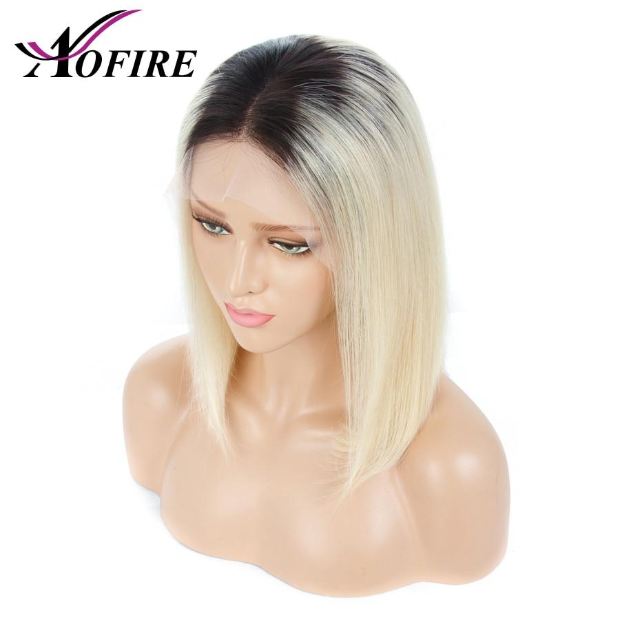 4-613-color-wig