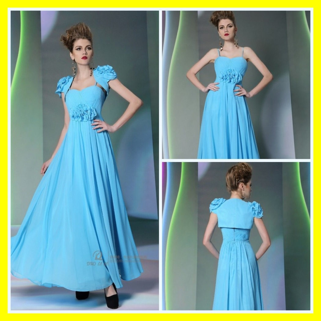 Evening Dress Sewing Patterns Mid Length Dresses Lace Uk Wedding ...