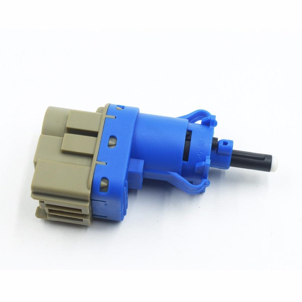 Aliexpress Com Buy Brake Light Switch Sensor For Ford C