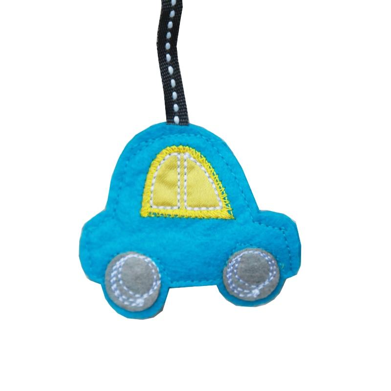 Παιδικό κρεβατοκάμαρα Σπειροειδής - Βρεφικά παιχνίδια - Φωτογραφία 6