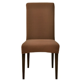 Alta calidad spandex Fundas para sillas stretch restaurante Fundas ...