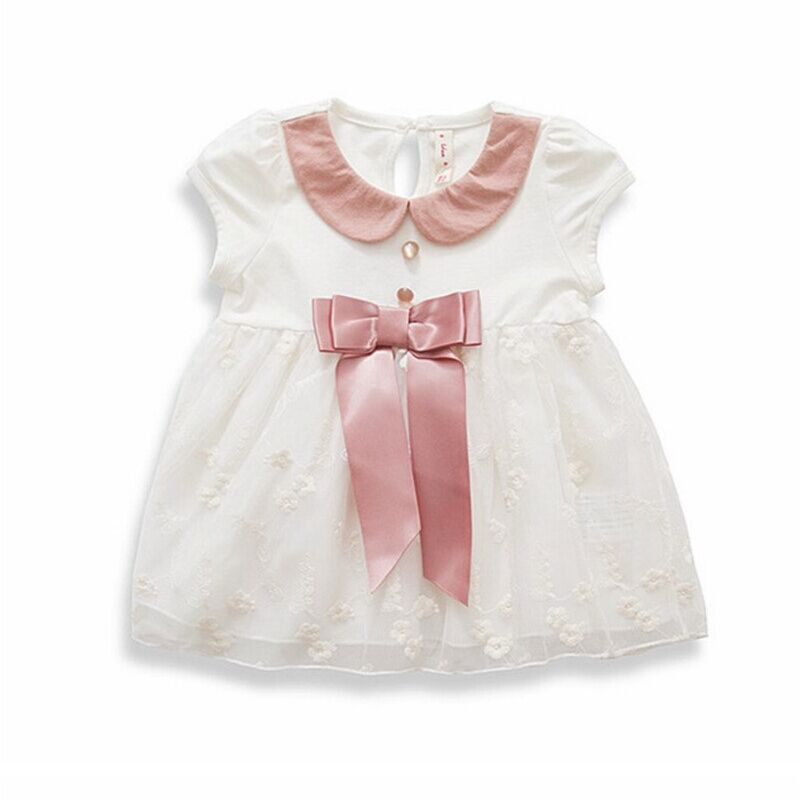 PatPat offers high quality baby girl dresses and toddler girl dresses at cheap Types: Baby & Toddlers Clothes, Kids Clothes, Matching Outfits, Women Clothes.