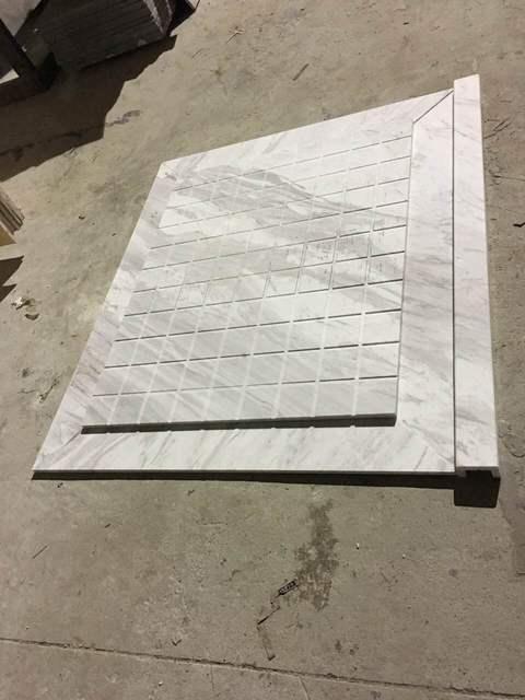 home depot flooring department
