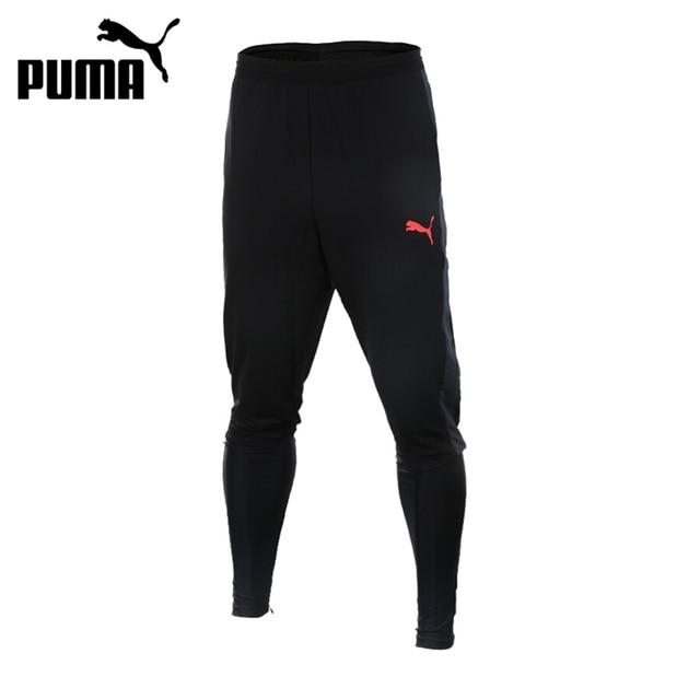 4c325c6469fe Original New Arrival 2017 PUMA evoTRG FuseFit Pant Men s Pants Sportswear