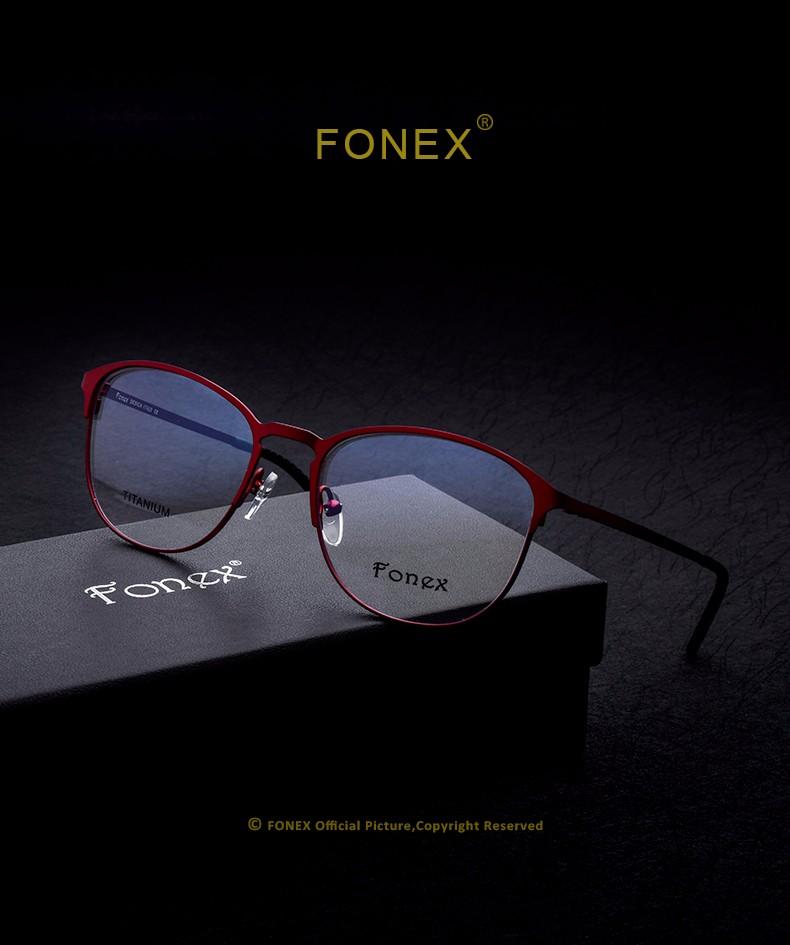 fonex-brand-designer-women-fashion-luxury-titanium-round-glasses-eyeglasses-eyewear-computer-myopia-silhouette-oculos-de-sol-with-original-box-F10012-details-3-colors_02_01