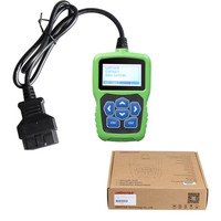 OBDSTAR F108+ PSA Pin Code Reader and Key Programming Tool For PSA GroupVehicles 1 Year Free Update Online