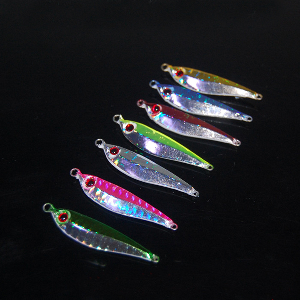 Deep sea Fishing Shrimp Spoon Lure Metal Jig Lure Jigbait spoon Spinner baits 10g 15g Free shipping 10pcs 21g 14g 10g 7g 5g metal fishing lure fishing spoon silver and gold colors free shipping