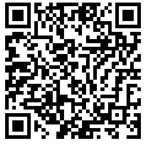 羊毛党之家 手机管家高几率抽QB秒到  https://yangmaodang.org