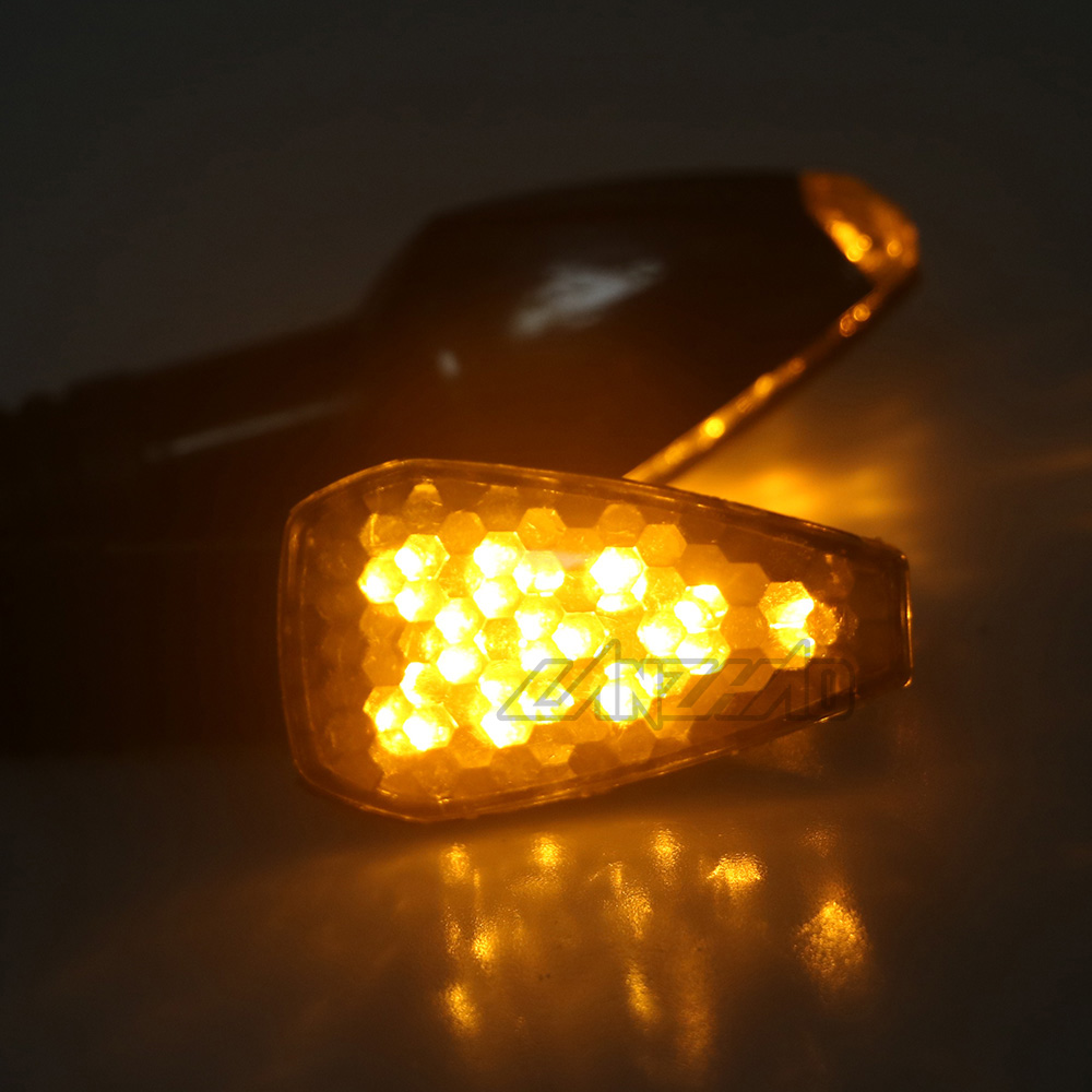 motorcycle turn signals (9)