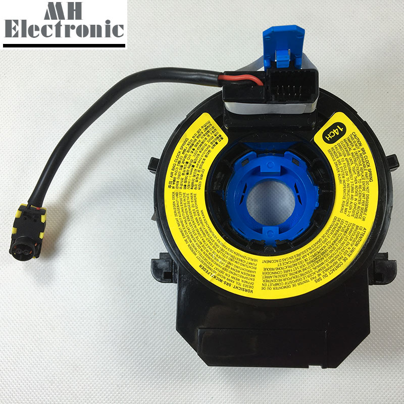 MH ELECTRONIC New 93490 1W110 934901W110 For Hyundai Elantra I30 For Kia RIO 12 2011 2014 Free Shipping-in Ignition Coil from Automobiles & Motorcycles