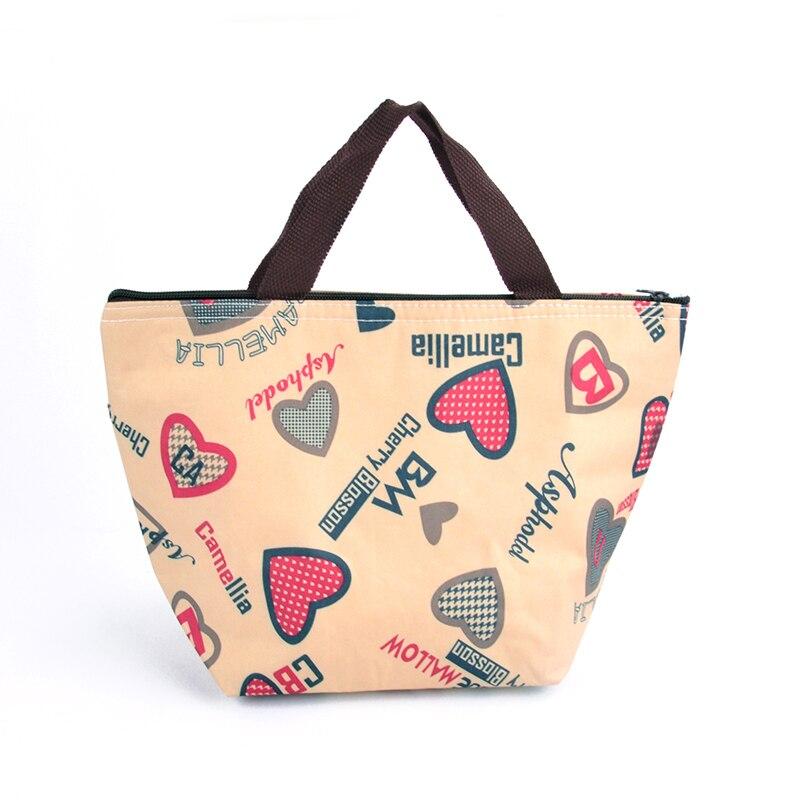 Детская бутылочка для кормления, изоляционная сумка, Переносные сумки для обедов, Термосумка-холодильник для мумии, переносная сумка для хранения, дорожная сумка для пикника