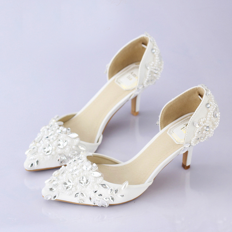comfortable shoes for wedding comfortable white heels heels zone 3018