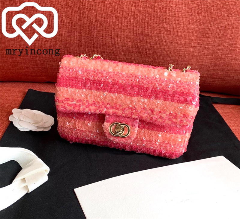 Berühmte Designer Leder Taschen Umhängetaschen Für Wc0433 Echtem Runway 100 Handtaschen Luxus Marke Frauen U40v1