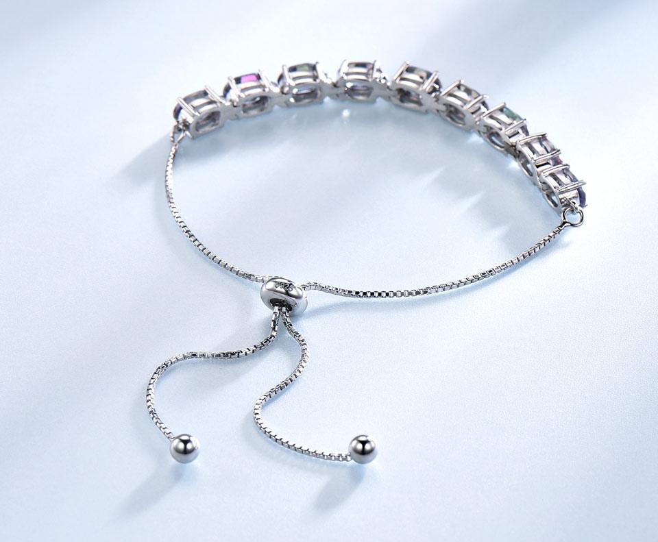 UMCHO-Mystic-Topaz-Gemstone-sterling-silver-rings-for-women-BUJ023MT-1-PC (4)