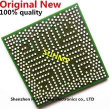 100% Nueva 215NQA6AVA12FG BGA Chipset(China)
