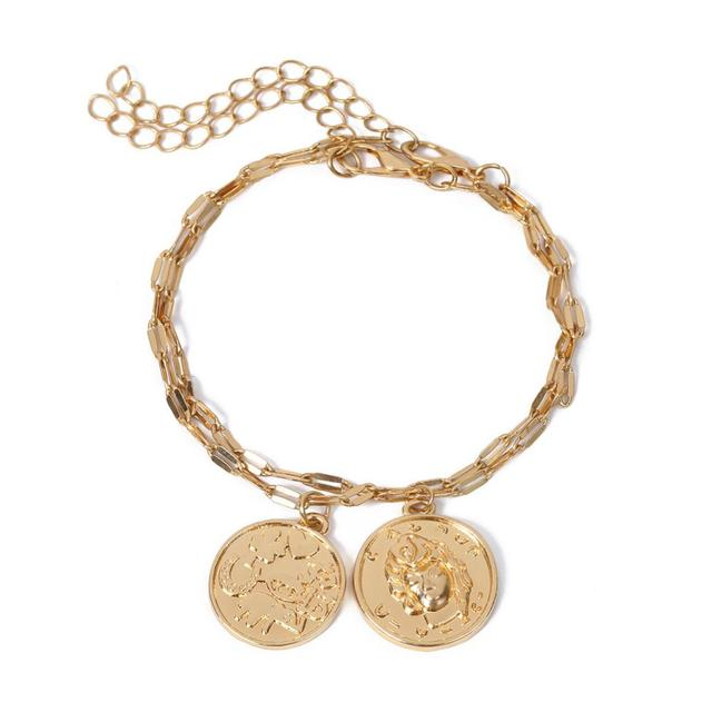 Vintage Bracelet Chic...