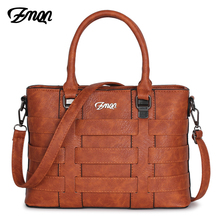 Brand Feminina ZMQN Handbag