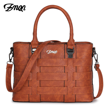 ZMQN Handbag Female Crossbody Bag For Women Bag 2019 Designer Handbags Famous Brand Leather Hand Bags Ladies Bolsa Feminina A821