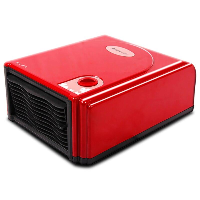 Online Get Cheap Wall Fan Heaters