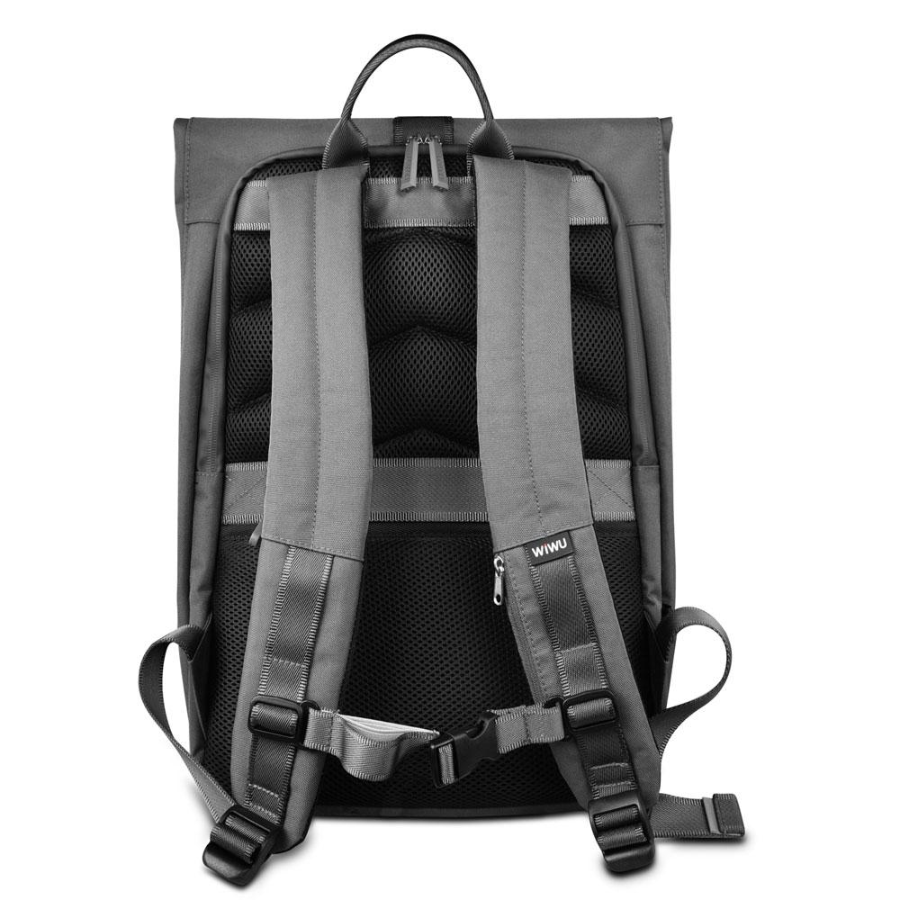 Men's-Backpack