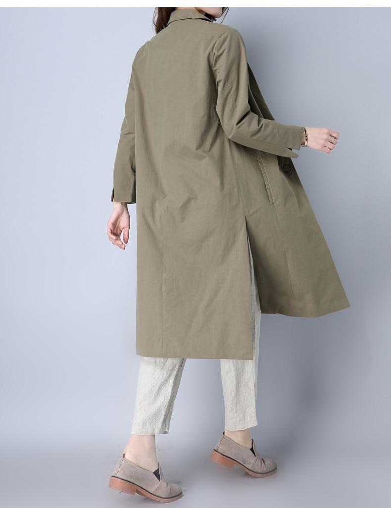 Zippée Split Creux Directe Style Cut 100 Coton Livraison 2019 Neuf Veste Coréenne Mode Femme Flambant picture Wq075 Plus Angleterre Black wqf07TO