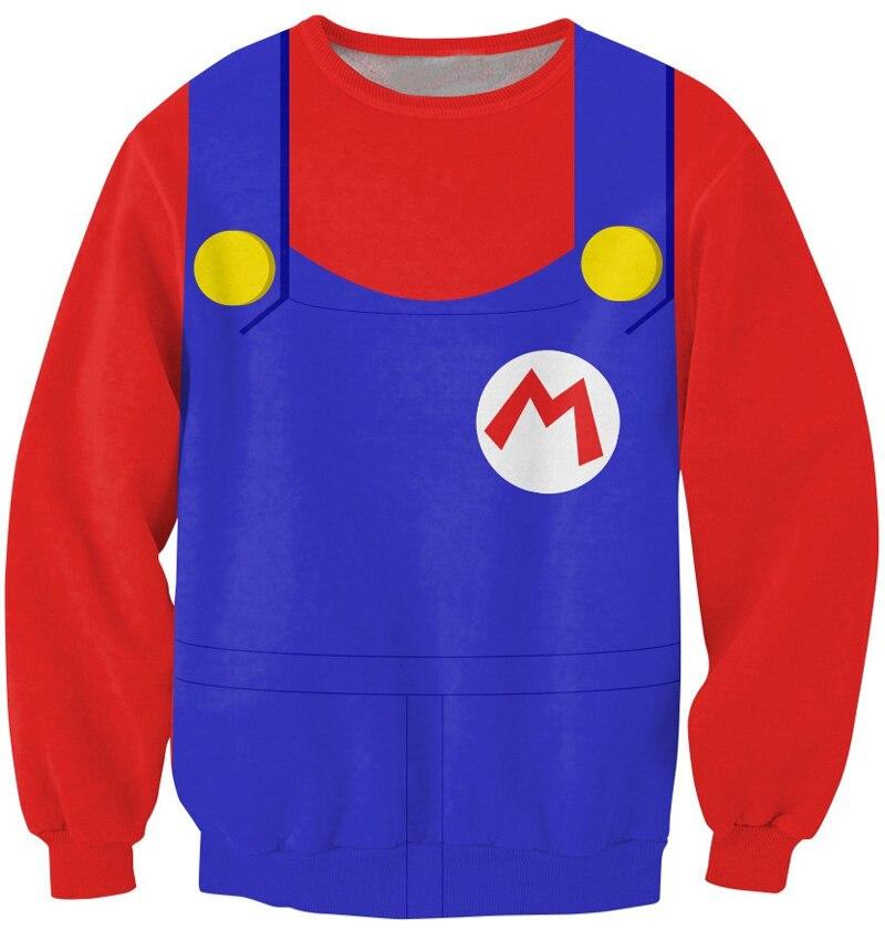 Online Get Cheap Sick Sweatshirts -Aliexpress.com | Alibaba Group