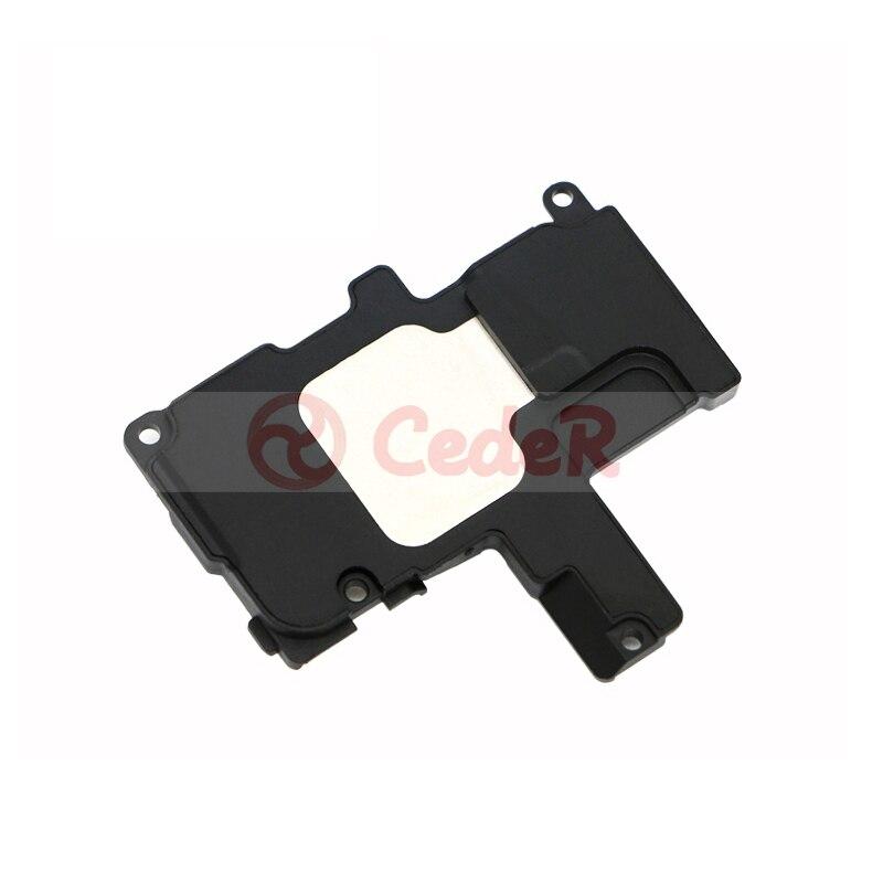 10 Pcs/Lot For iPhone 6 Buzzer Ringer Loud Sound Speaker Flex Cable A1549 A1586 A1589 Buzzer Loud Speaker Replacement