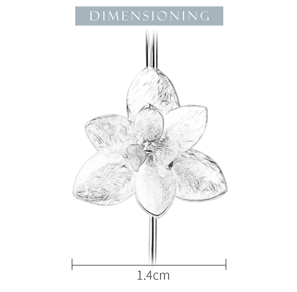 HTB1GytFaojrK1RkHFNRq6ySvpXaY - Lotus Fun Real 925 Sterling Silver Natural Original Handmade Fine Jewelry Cute Blooming Flower Fashion Drop Earrings for Women