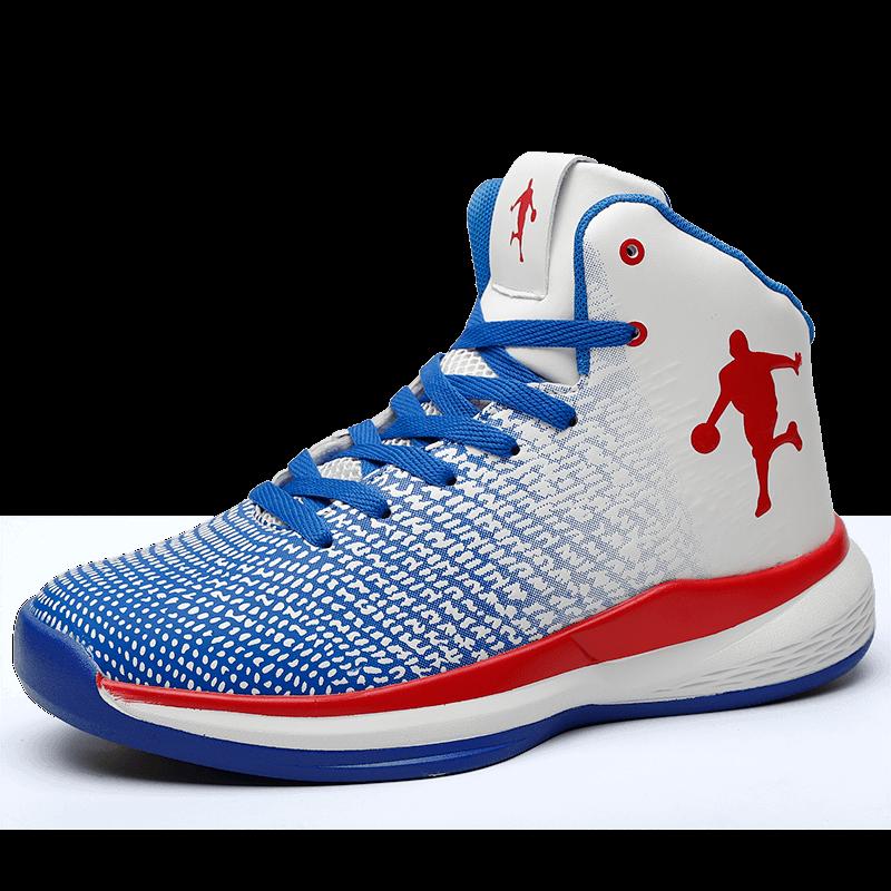Nuevos hombres y mujeres Venta caliente transpirable Zapatos de Baloncesto Jordan 31 Zapatos de Baloncesto superestrella al aire libre zapatillas de deporte Barato Atlético