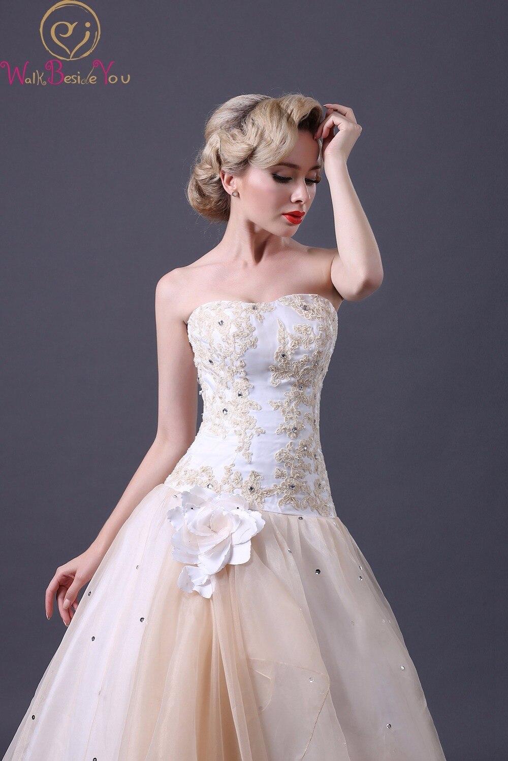 Hermosa Tiendas De Vestido De Novia Cheltenham Modelo - Vestido de ...