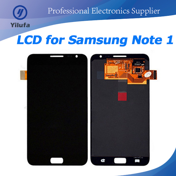 Best Price Note I Screen Replacement For Samsung Galaxy Note 1 I9220