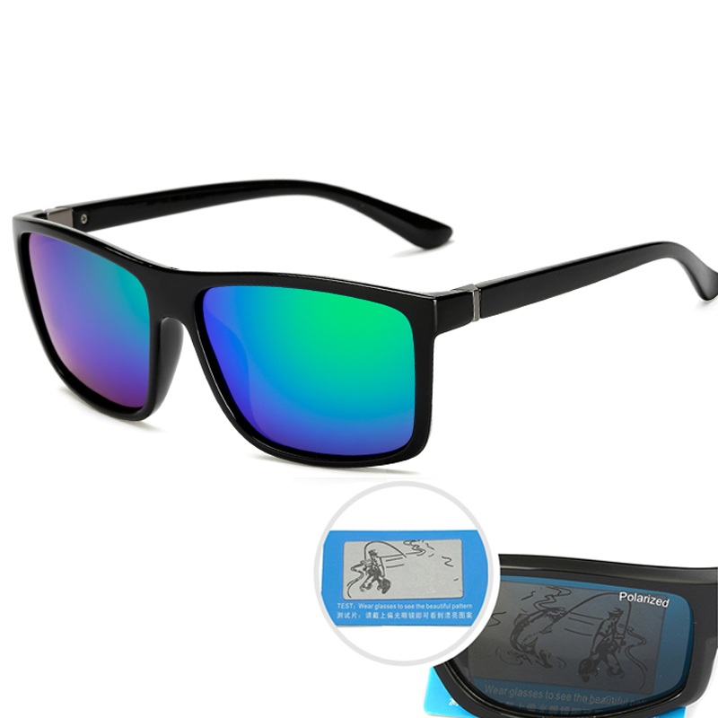 Long-Keeper-Sunglasses-men-Polarized-Square-sunglasses-Brand-Design-UV400-protection-Shades-gafas-de-sol-Men
