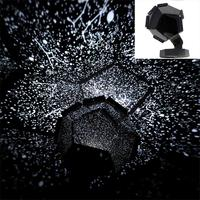 BUYBAY LED Star Master Night Light Kid S Bedroom Led Star Projector Lamps Astro Sky Projection