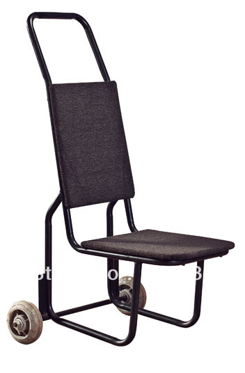 Banquet Chair Trolley,metal Frame,durable