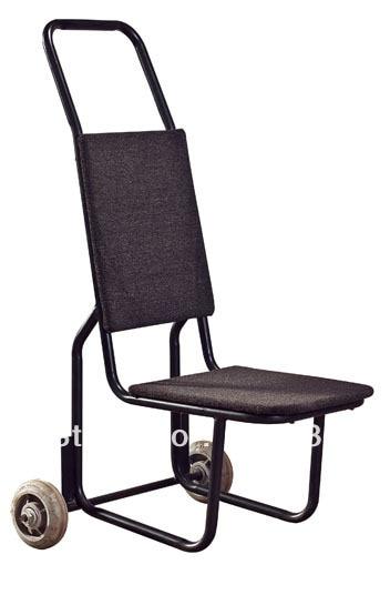 Banquet chair trolley,metal frame,durableBanquet chair trolley,metal frame,durable