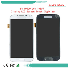 LCD Display Screen Touch