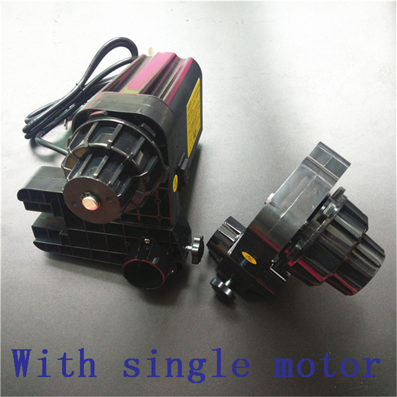 For Epson DX5 DX7 head paper take up system Printer Xenons Zhongye X Roland Thunerjet Wit