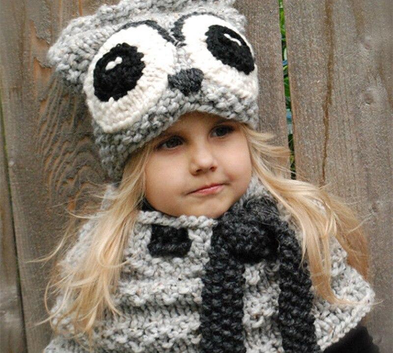 Aliexpress.com  Comprar De dibujos animados lindo niños sombreros de ... a5c0e05a1fa