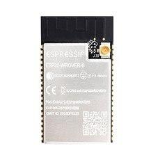 Ipex-Antenna-Module Flash ESP32-WROVER-B Mcu-Module Based-On SPI Wifi-Bt-Ble 4MB/16MB