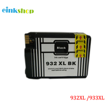 einkshop 932XL Compatible Ink Cartridge Replacement For HP 932 933 xl Officejet Pro 6100 6600 6700 7110 7610 7612 printe