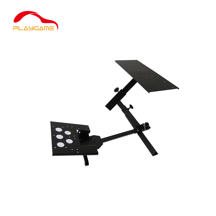 New Product Racing Simulator Game Wheel Stand Pro For Logitech G27
