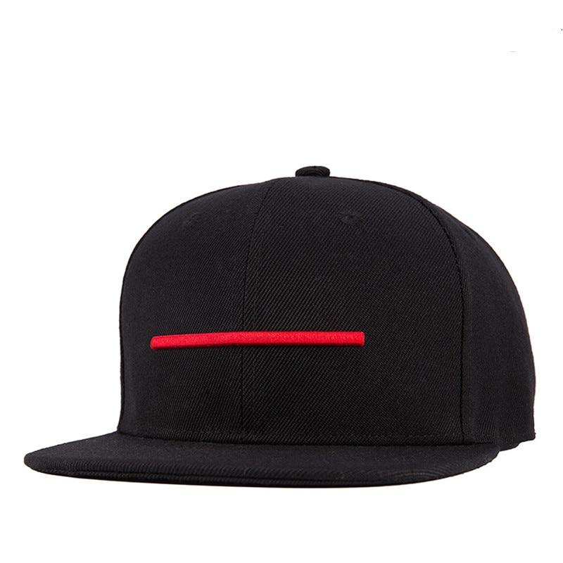 Prix pour 2017 New hip hop gorras planas snapback cap chapeaux pour hommes de marque casquettes de baseball
