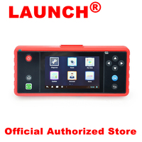 New LAUNCH Creader CRP229 Touch 5.0 Android System OBD2 Full Diagnostic Scanner Update Onlie Wifi Supported CRP 229 Code Reader