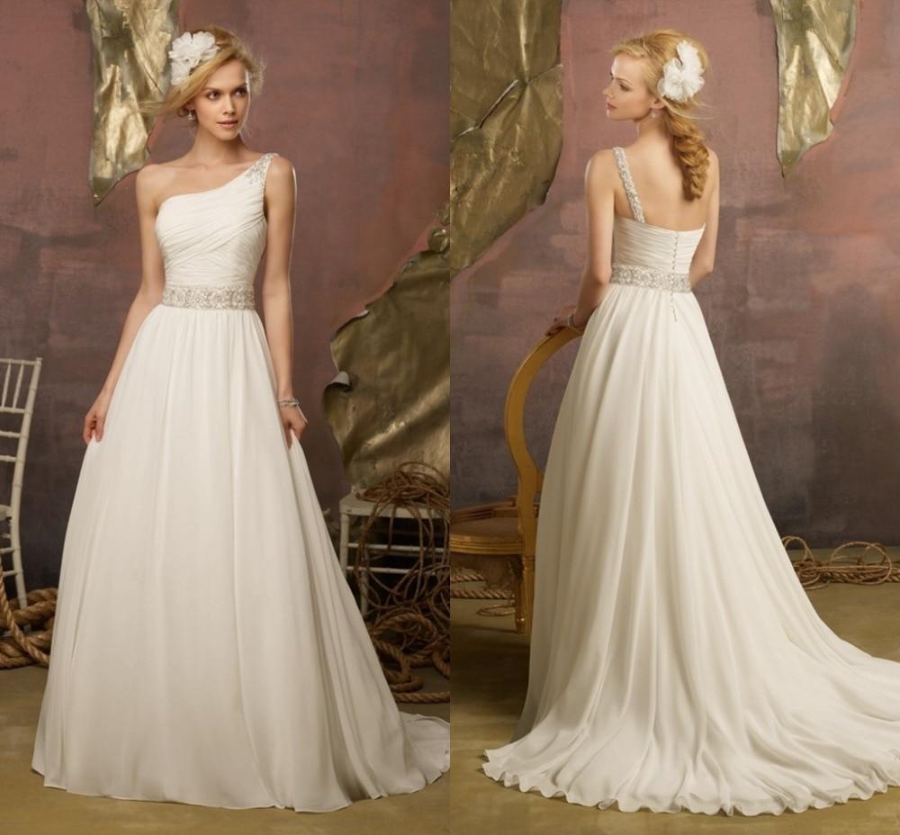 Popular Long Formal Dresses for Juniors under 100-Buy Cheap Long ...