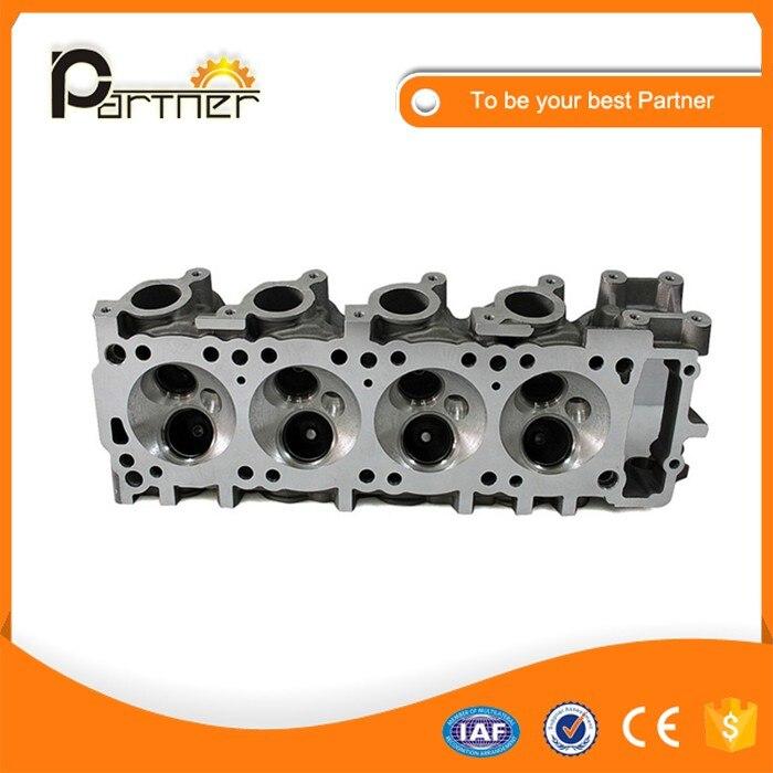 Cylinder head MD086520 MD311828 910075 910 075 for Mitsubishi 2555cc