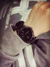 Lovers Watches