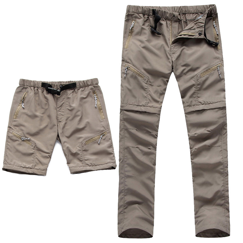 New-2017-Summer-Men-Multifunction-Waterproof-Hiking-Pants-Outdoor-Camping-Trekking-Trousers-Mountain-Climbing-Sport-Pants (3)