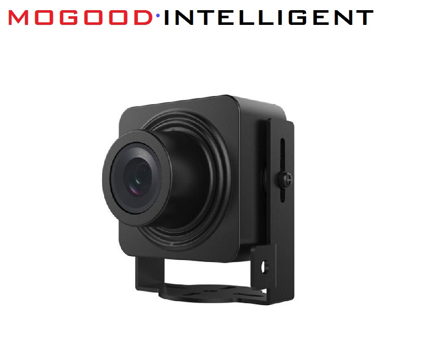 HIKVISION Chinese Version DS-2CD2D14WD 1MP 720P   mini  IP Camera ATM Camera Security Camera hikvision ds 2de7230iw ae english version 2mp 1080p ip camera ptz camera 4 3mm 129mm 30x zoom support ezviz ip66 outdoor poe
