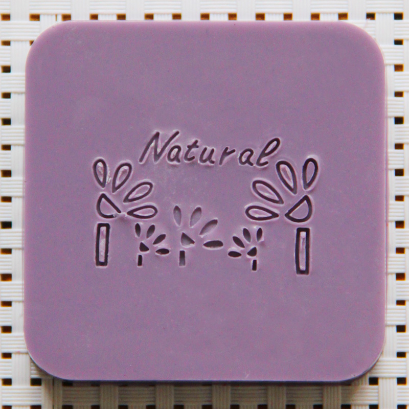 free shipping natural handmade acrylic soap seal stamp mold chapter mini diy  natural patterns organic glass 4X4cm 0122 2016 free shipping natural handmade acrylic soap seal stamp mold chapter mini diy natural patterns organic glass 4x4cm 0099